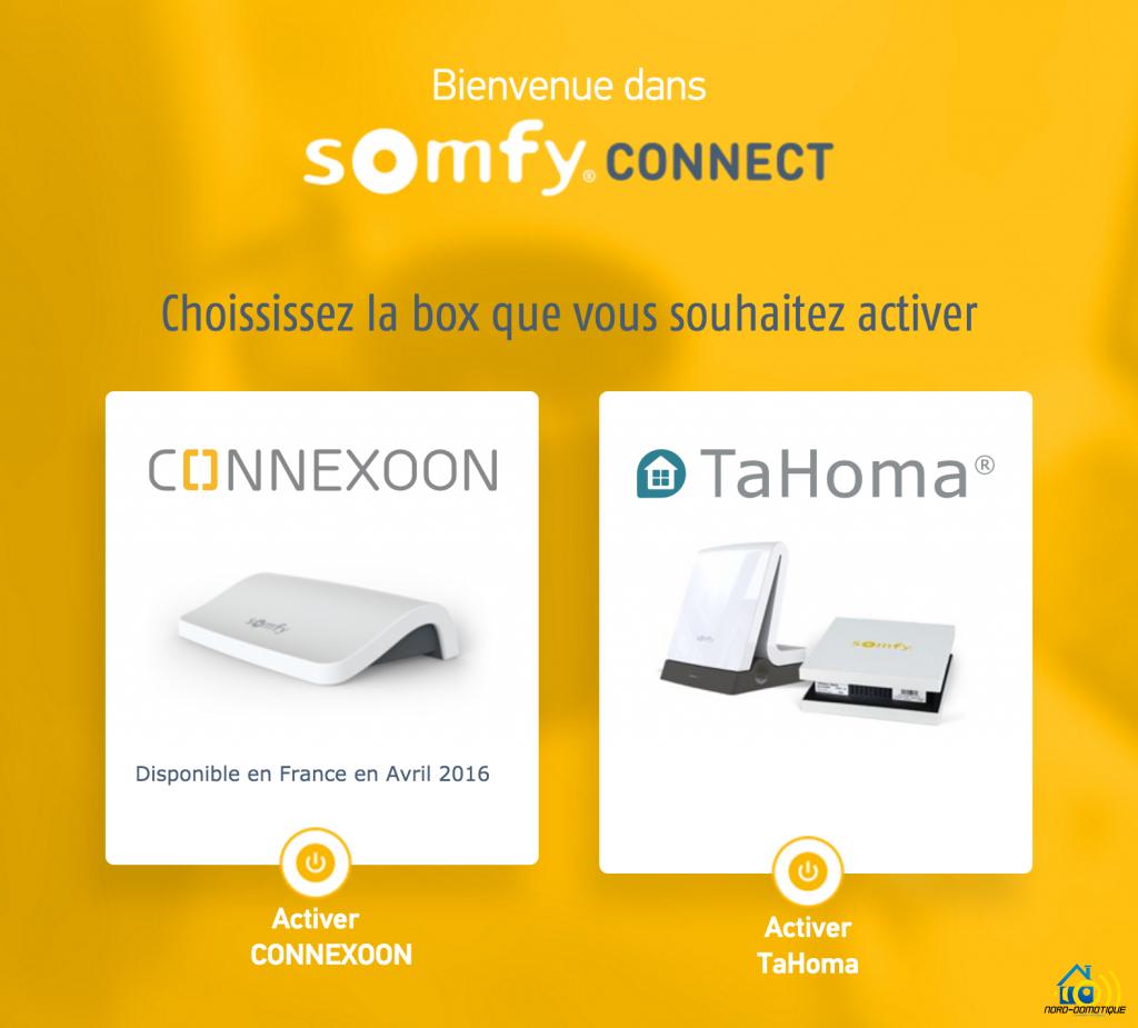 Capture-d'écran-2016-03-08-à-09.20.57-1-1024x925 Présentation et test de la box domotique Somfy Box