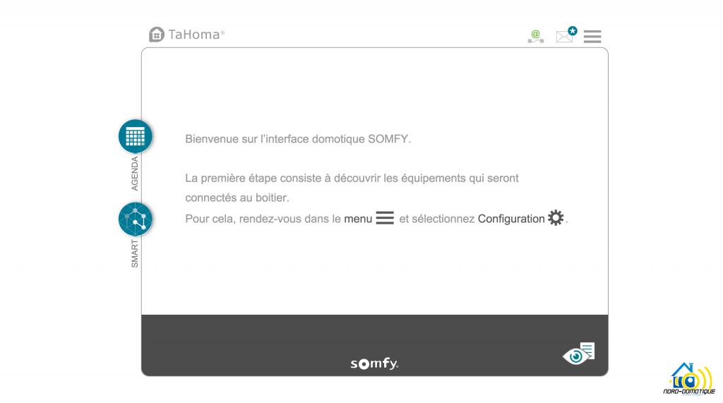 Capture-d'écran-2016-03-08-à-09.58.23-1-1024x571 Présentation et test de la box domotique Somfy Box