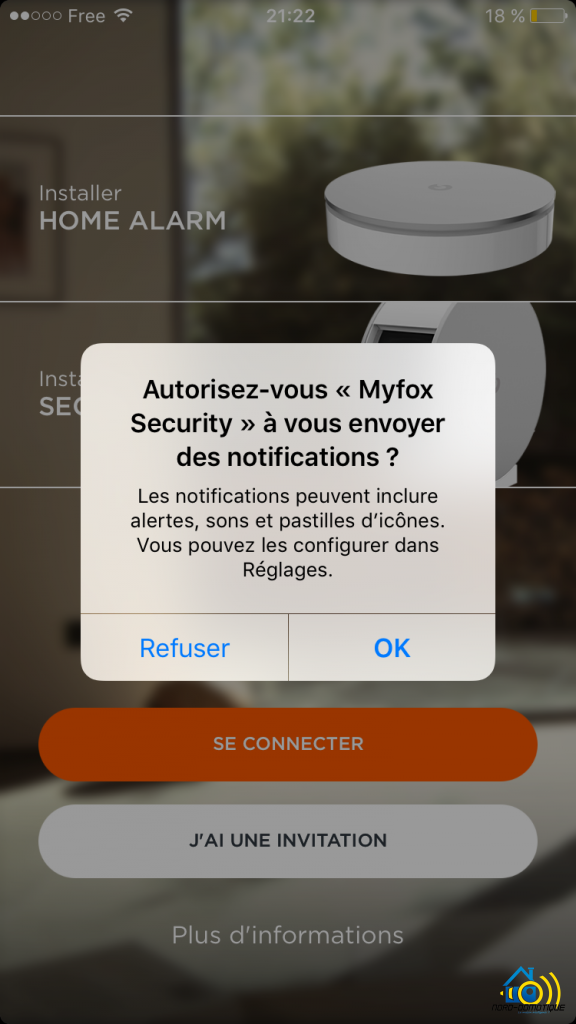 Photo-16-02-2016-21-22-56-576x1024 Découverte du pack Home Alarm de chez Myfox