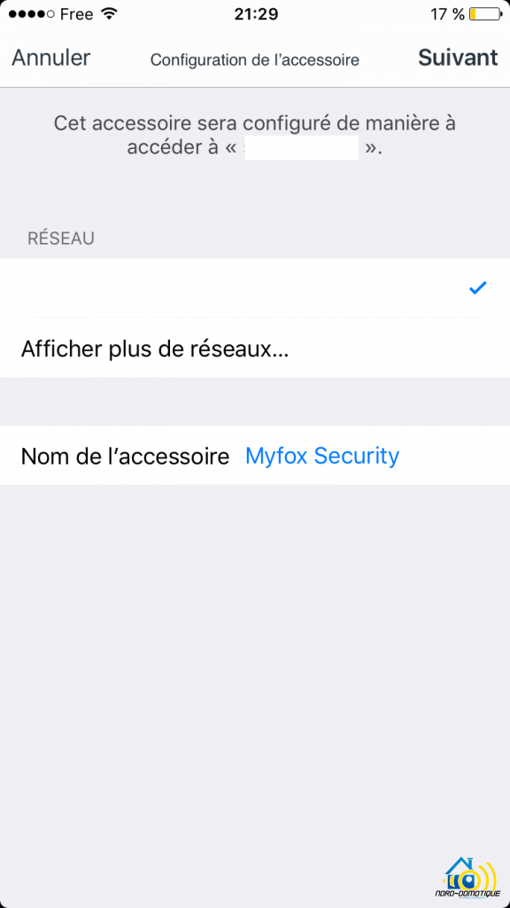 Photo-16-02-2016-21-29-02-1-576x1024 Découverte du pack Home Alarm de chez Myfox