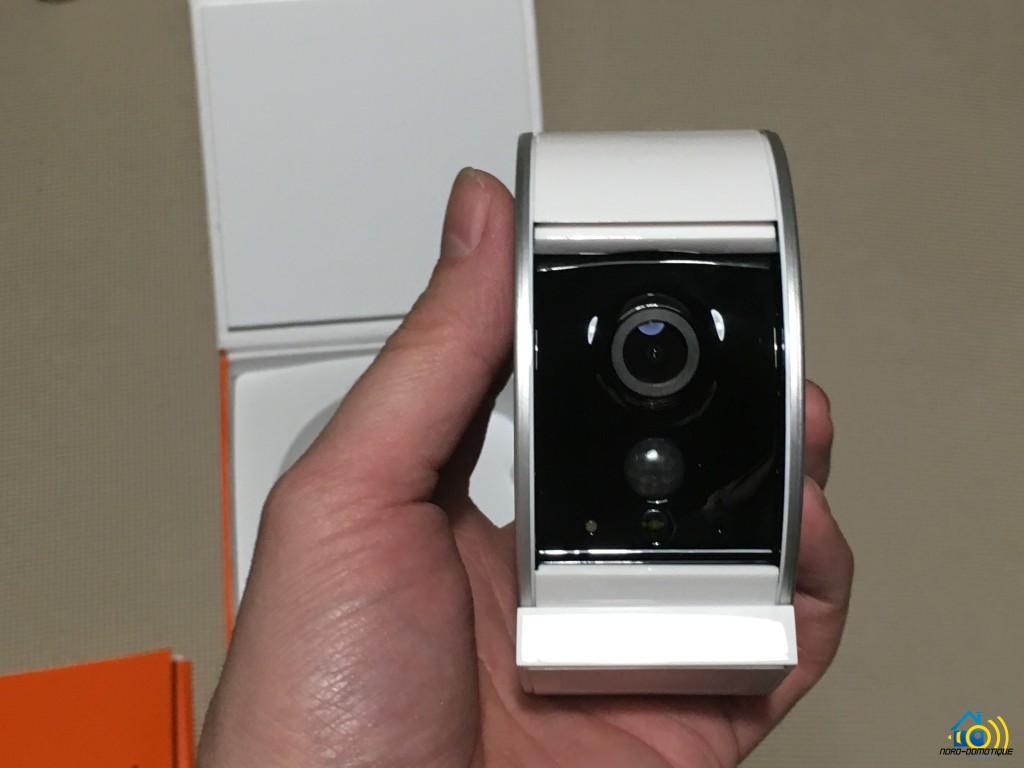 Photo-16-02-2016-22-45-03-e1458768452471-1024x768 Présentation et test de la MyFox Security Camera