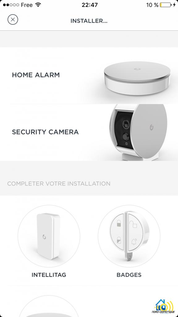 Photo-16-02-2016-22-47-50-576x1024 Présentation et test de la MyFox Security Camera