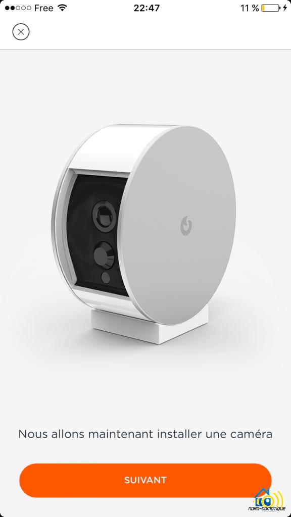 Photo-16-02-2016-22-47-57-576x1024 Présentation et test de la MyFox Security Camera