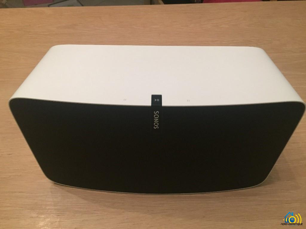 Sonos5-1024x768 Test du SONOS Play:5 (2ème génération)