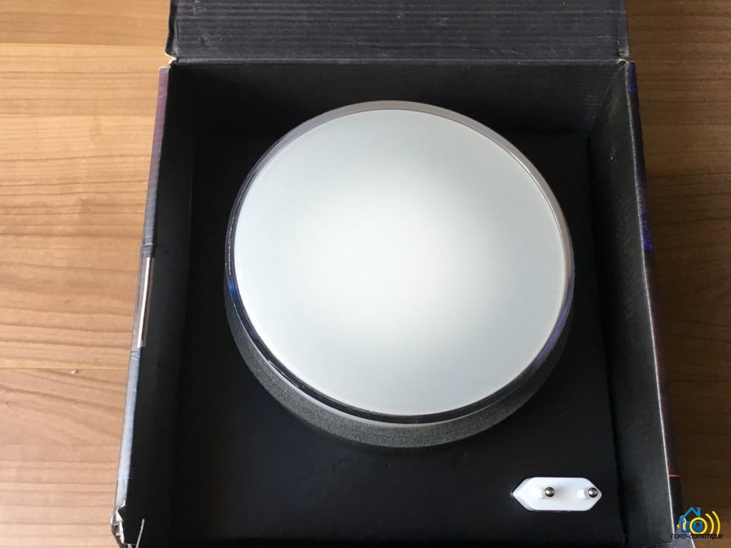 image-201603311358340017-1024x768 Test de la lampe Philips Hue Go