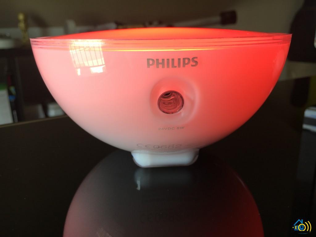 image-201603311358340040-1024x768 Test de la lampe Philips Hue Go