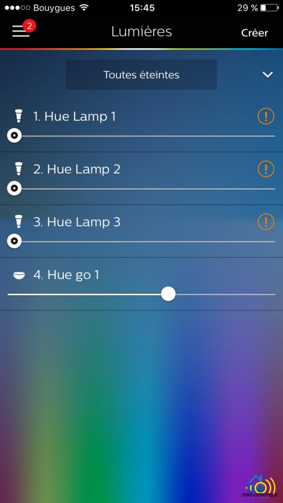 image-201603311706070003-576x1024 Test de la lampe Philips Hue Go