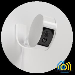 security-system_bu4010_support_mural_1-300x300 Présentation et test de la MyFox Security Camera