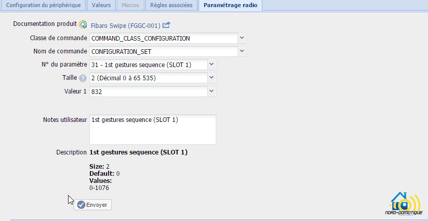 2016-04-20-16_59_13-eedomus Présentation et test du Swipe de chez Fibaro avec la box Eedomus
