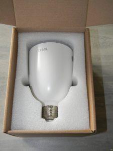 5-e1461067860868-225x300 Présentation et test de l'ampoule connectée Meli de chez Extel