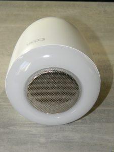 6-1-e1461067903571-225x300 Présentation et test de l'ampoule connectée Meli de chez Extel