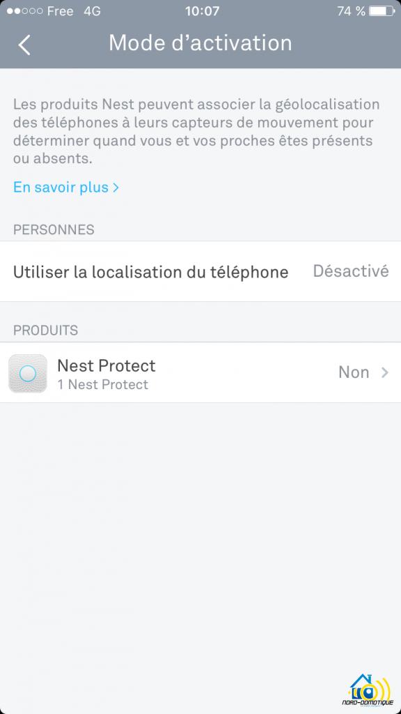 Nest_P32-576x1024 Présentation du Nest Protect 2.