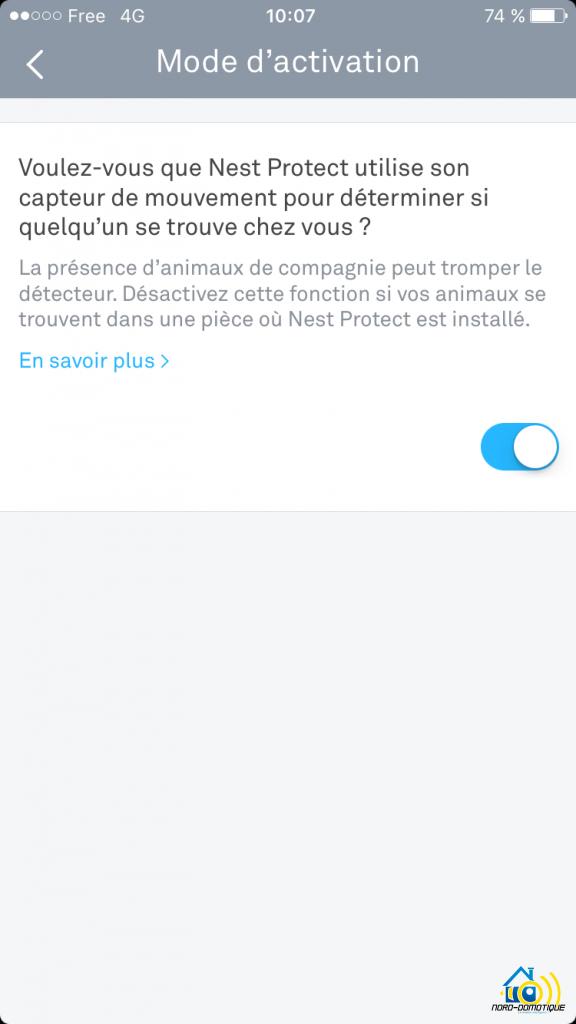 Nest_P34-576x1024 Présentation du Nest Protect 2.
