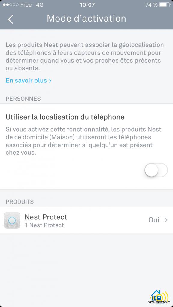 Nest_P35-576x1024 Présentation du Nest Protect 2.