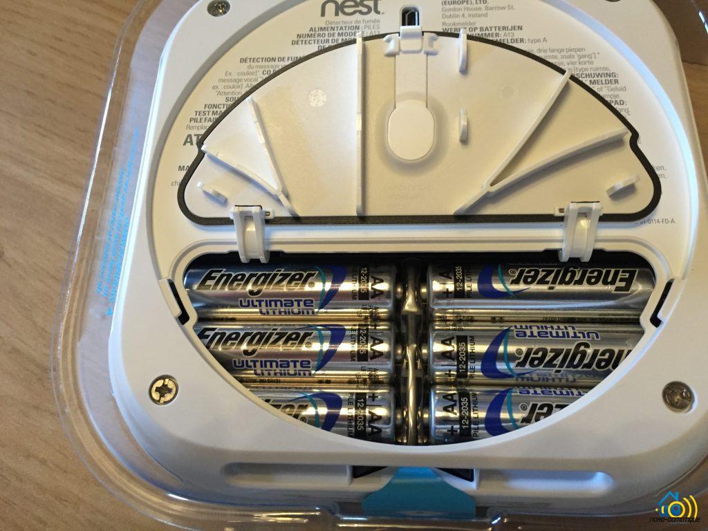 Nest_P4-1024x768 Présentation du Nest Protect 2.