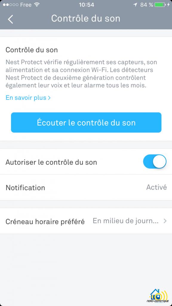 Nest_P45-576x1024 Présentation du Nest Protect 2.