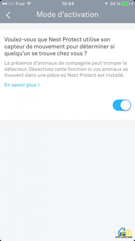 Nest_P46-576x1024 Présentation du Nest Protect 2.