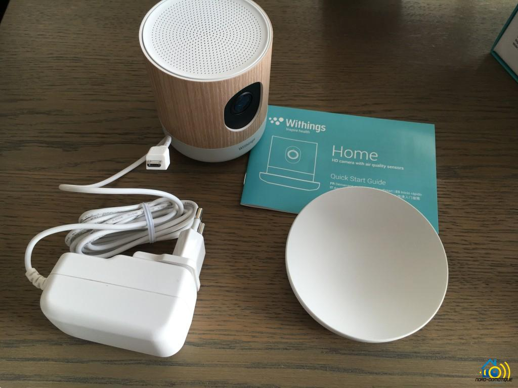 Photo-12-04-2016-19-23-50-1024x768 Présentation et test de la caméra Withings Home