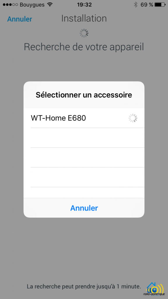 Photo-12-04-2016-19-32-24-576x1024 Présentation et test de la caméra Withings Home