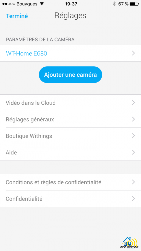 Photo-12-04-2016-19-37-56-576x1024 Présentation et test de la caméra Withings Home