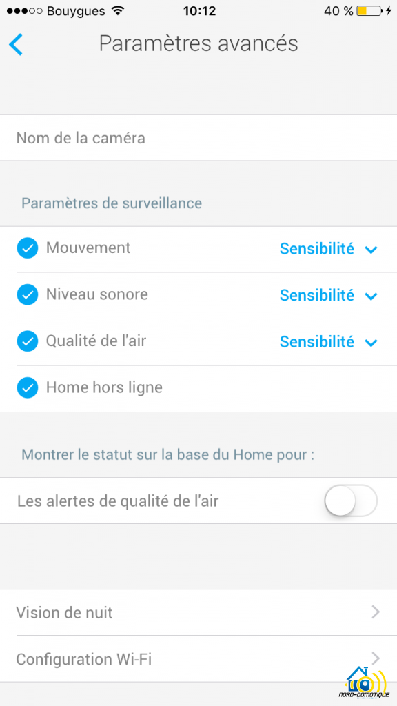 Photo-13-04-2016-10-12-46-576x1024 Présentation et test de la caméra Withings Home