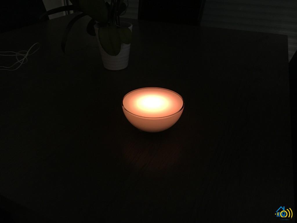 image-201604011406590003-1024x768 Test de la lampe Philips Hue Go