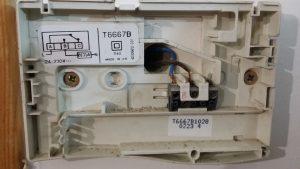 20160422_173757-300x169 Présentation et test du thermostat Netatmo