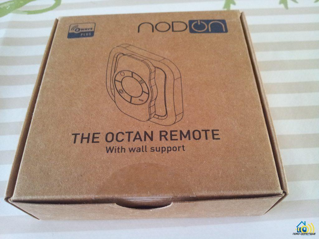 CRC_3_1_00-Boite-Octan-Remote-1024x768 Présentation et test de la télécommande NODON associée à l'eedomus