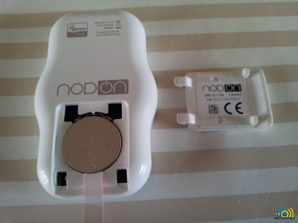 CRC_3_1_00-Pile-Télécommande-1024x768 Présentation et test de la télécommande NODON associée à l'eedomus