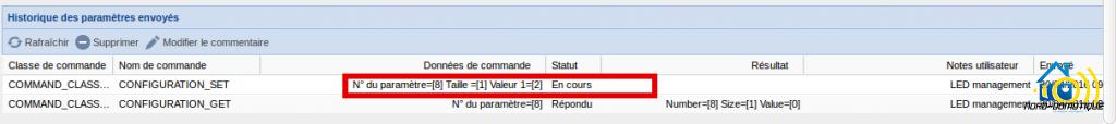 CRC_3_1_00-eedomus-configurer-LED-en-cours-1024x114 Présentation et test de la télécommande NODON associée à l'eedomus