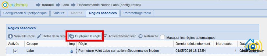 CRC_3_1_00-eedomus-duplique-regle-volet Présentation et test de la télécommande NODON associée à l'eedomus