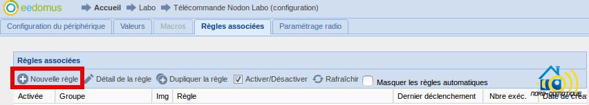 CRC_3_1_00-eedomus-nouvelle-regle-volet Présentation et test de la télécommande NODON associée à l'eedomus