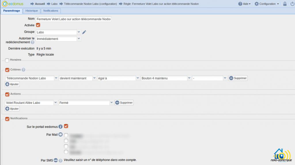 CRC_3_1_00-eedomus-regle-Fermeture-volet-1024x572 Présentation et test de la télécommande NODON associée à l'eedomus