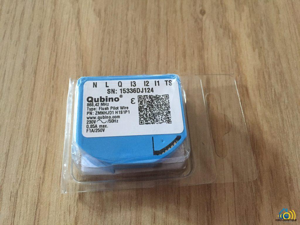 IMG_1333-1024x768 Micromodule Qubino pour fil pilote ZMNHJD1