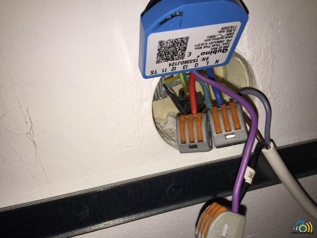 IMG_1344-1024x768 Micromodule Qubino pour fil pilote ZMNHJD1