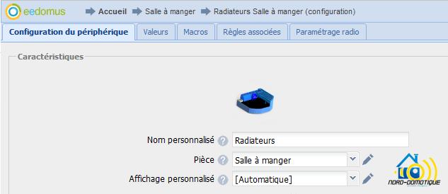 Qubino_Eedomus_7 Micromodule Qubino pour fil pilote ZMNHJD1