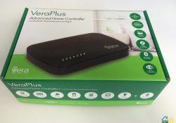 Présentation et test de la VeraPlus