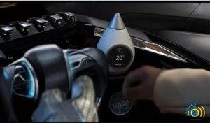 ween4-300x176 Ween, le thermostat mis en avant par Maitre Gims feat Sia