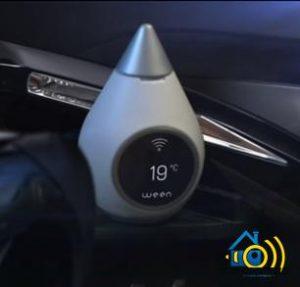 ween6-300x287 Ween, le thermostat mis en avant par Maitre Gims feat Sia