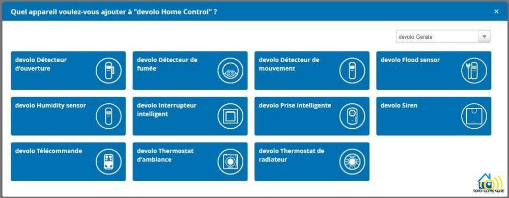 24 Présentation et test du Home Control Starter Kit de Devolo