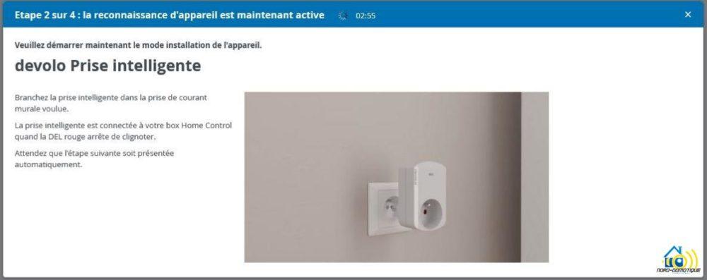 26 Présentation et test du Home Control Starter Kit de Devolo