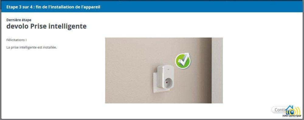 27 Présentation et test du Home Control Starter Kit de Devolo
