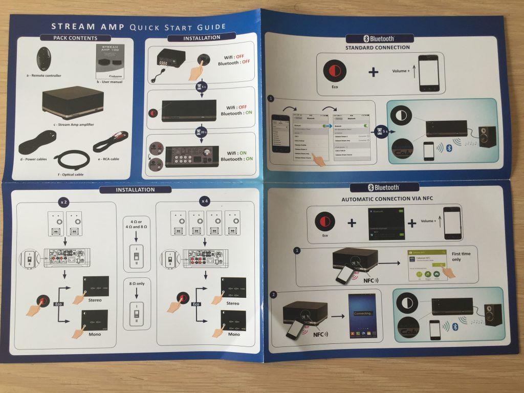 Cabasse-5-1024x768 Test Cabasse Stream AMP 100