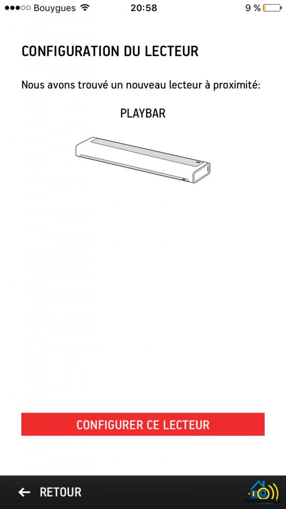 Photo-13-04-2016-20-58-03-1-576x1024 Présentation et test du sonos Playbar