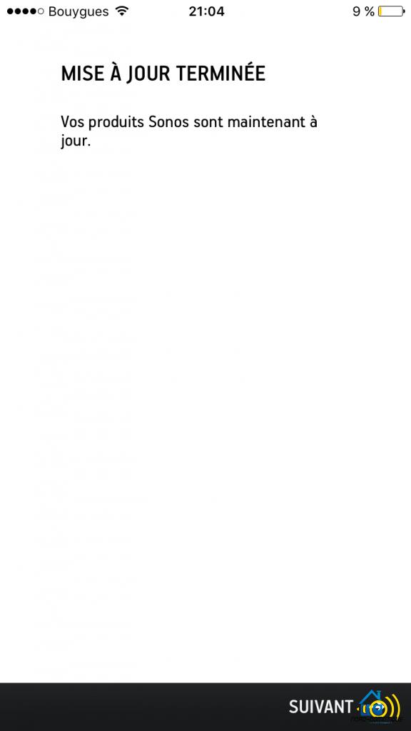 Photo-13-04-2016-21-04-10-576x1024 Présentation et test du sonos Playbar