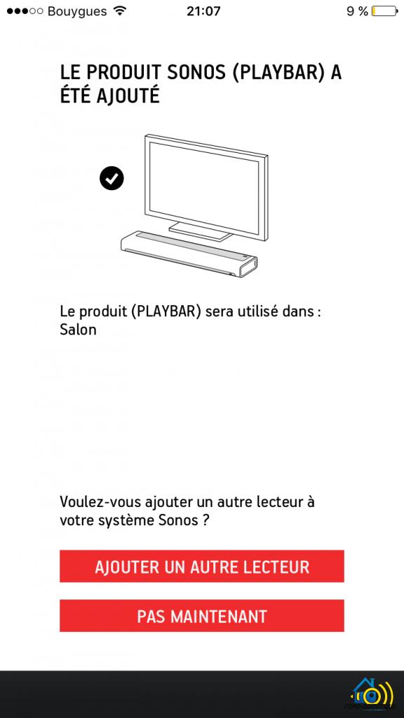 Photo-13-04-2016-21-07-53-576x1024 Présentation et test du sonos Playbar