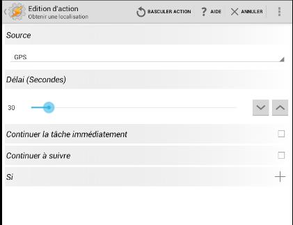 Tasker-configuration-localisation [TUTO] Création du scénario intelligent du thermostat Netatmo avec Jeedom