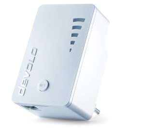 devolo-WiFi-Repeater-ac-productpicture-CMYK-4256-300x272 Devolo lance le Répéteur WiFi ac