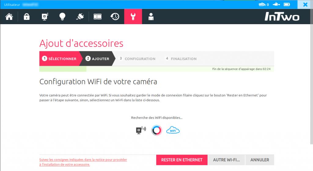 InTwo_Caméra_Choix_Connexion-1024x559 La Caméra Wifi rotative InTow de Sagecom