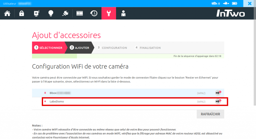 InTwo_Caméra_Sélection_Wifi-1024x557 La Caméra Wifi rotative InTow de Sagecom